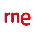 https://www.rtve.es/radio/